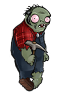 Zombie digger rise3