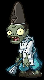 HD Onmyōji Zombie