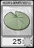 ImitaterLilyPadSeedpacket