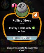 RollingStoneHDescription