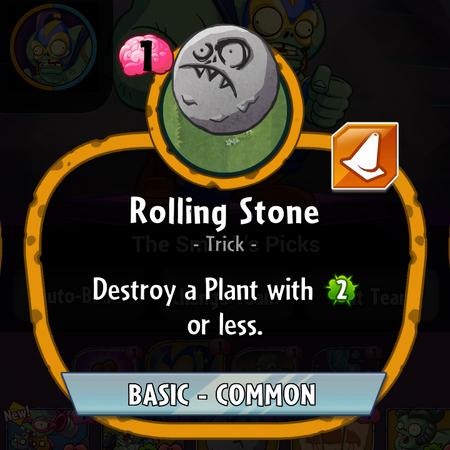 RollingStoneHDescription.png