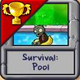 SurvivalPool