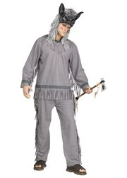 Unisex-wolf-costume.jpg