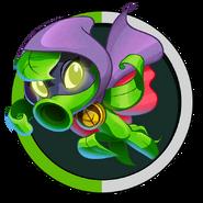Green Shadow Website