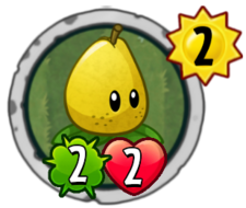 Pear PalH.png