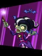 WitchsFamiliar
