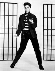 800px-Elvis Presley promoting Jailhouse Rock.jpg