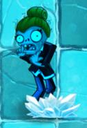 Frozen ZCorp Consultant