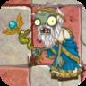 Healer Zombie