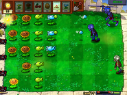 PlantsVsZombies133