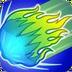 Super Guided Ultra BallGW2.png