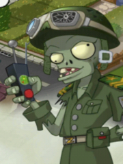 ZombieCommander.png