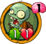 ZombieH.png