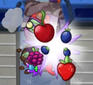 BerryBlastMini