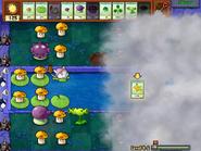 Level 4-6 by JaeyDoesYT