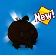 Smashpump shadow