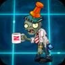 Infobox Conehead Zombie2 Tabber