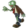 ZombieArtwork.png