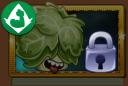 Headbutter Lettuce Locked
