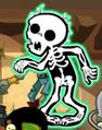Zap Zombie