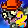 植物大战僵尸2 Square Icon (Versions 1.9.0)