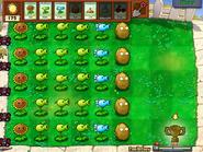 Camwood777 zombotany strategy