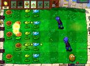 PlantsVsZombies200