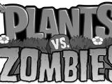 Plants vs. Zombies 3/Gallery