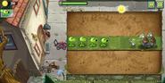 Screenshot 2019-07-23-20-04-08-913 com.ea.game.pvz2 row