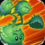 Unused Cabbage-pult icon