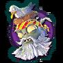 Class zombie pirate gullmaster