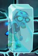 Ice Block ZCorp Helpdesk