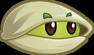 Pistachio hq