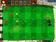 PlantsVsZombies162