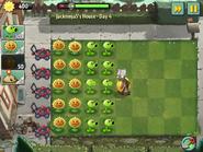 PlantsvsZombies2Player'sHouse75