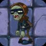 Bandit Zombie