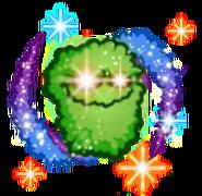CosmossTrue-2