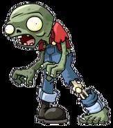 Farm zombie basic