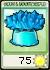 Ice-shroomSeedPacket