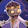 Karate Zombie