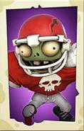 All-Star Zombie PvZ3 portrait