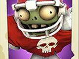 All-Star Zombie (PvZ3)