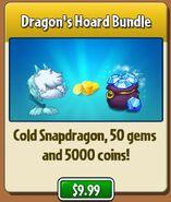 DragonHoard