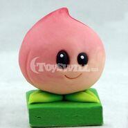 Heavenly Peach Toy