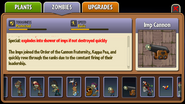 Imp Cannon Almanac Entry Part 2