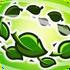 Leaf ShieldGW2.png