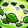 Leaf Shield