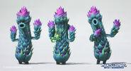 Adriana-zamora-cactus-scorpion