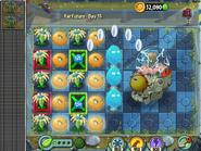 Bah... best strategy!