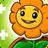 Heal Flower AbilityGW2.png